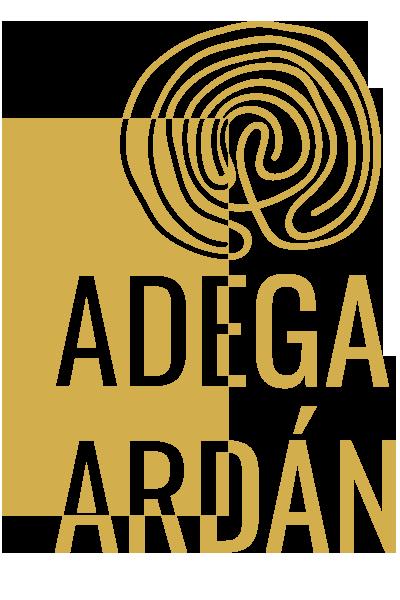 Adega Ardán